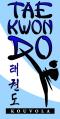 TKD-logo2